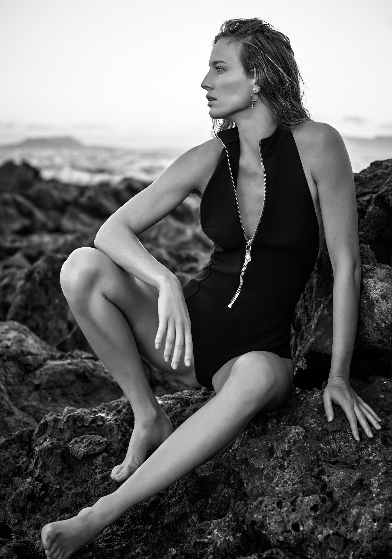 Natasa Vojnovic Nude Photos 19